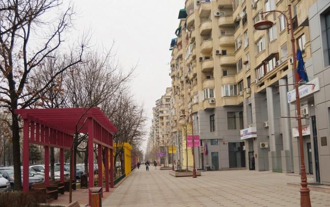 fapr, Radu Opaina, Federatia Asociatiilor de Proprietari din Romania