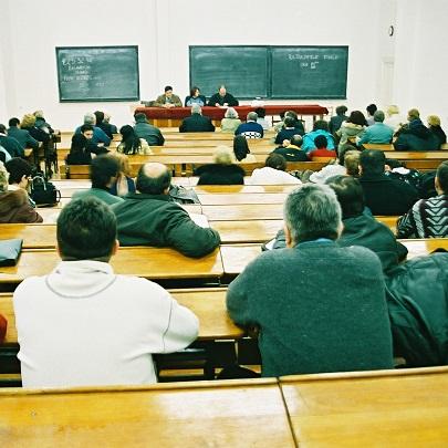 curs administrator, fapr, radu opaina, Federatia Asociatiilor de Proprietari din Romania