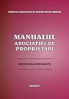 manualul-asiociatiei-de-proprietari-2016-fapr-mic