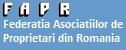 F.A.P.R.